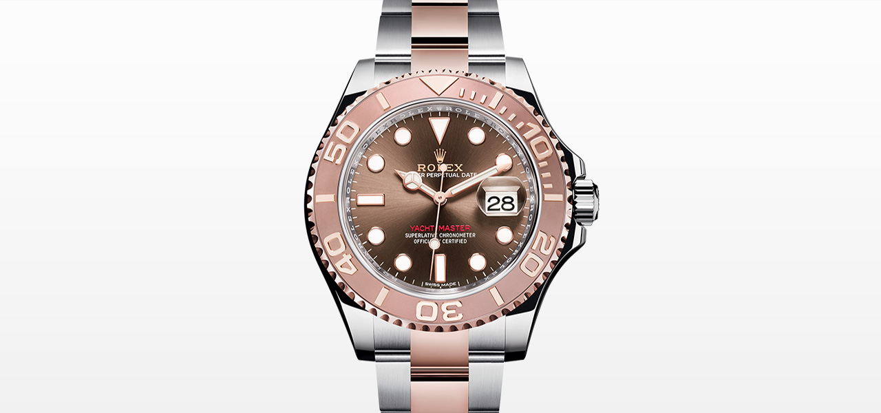 dumb face frosted outer ring fake Rolex