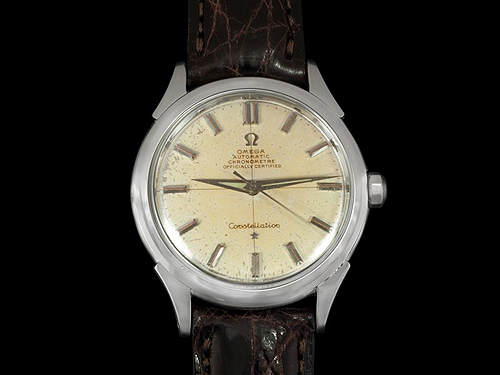Best Replica Omega Seamaster Vintage Watches Under 1 000 Take It